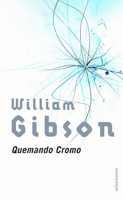 http://laantiguabiblos.blogspot.com.es/2015/06/quemando-cromo-william-gibson.html