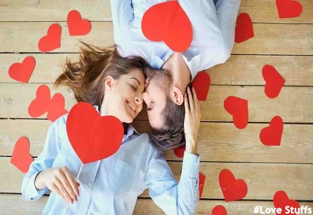 Romantic Status In English | Romantic Status In Hindi | Love Status In English | Love Status In Hindi | English Romantic Status | Hindi Love Status