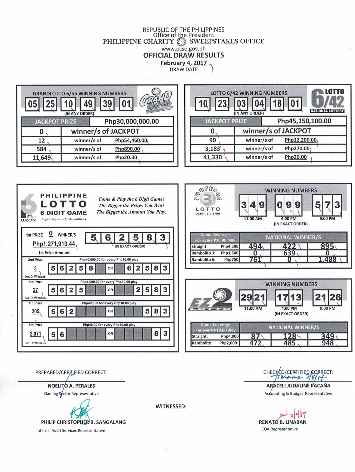 saturday national lotto result - softwaremonster info