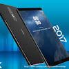 Nokia 8 Meluncur di Dua Negara Dengan Harga Yang Berbeda