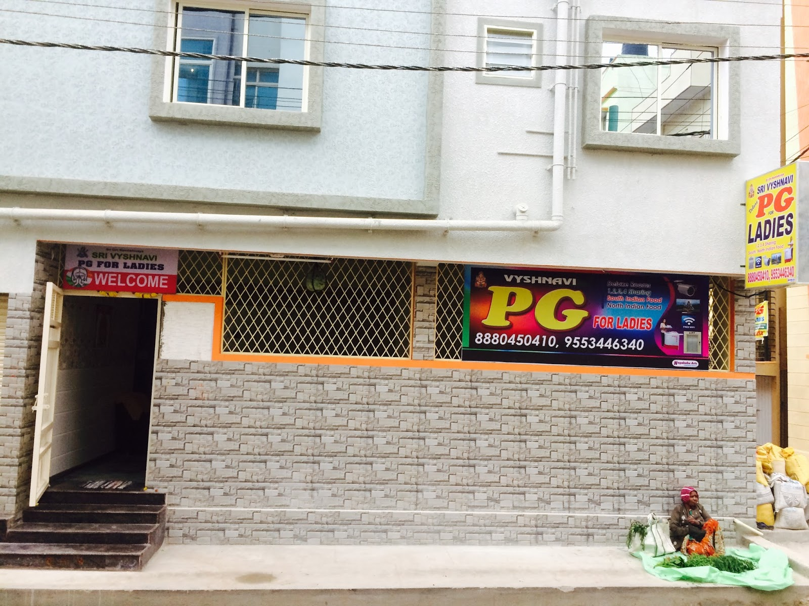 pg in bangalore, paying guest in bangalore, pgs in bangalore, pg near bangalore, luxury pg in bangalore, luxury pgs in bangalore, best pg in bangalore, executive pg in bangalore, posh pg in bangalore, mens pg in bangalore, ladies pg in bangalore, pg in bangalore for female, pg in bangalore for male