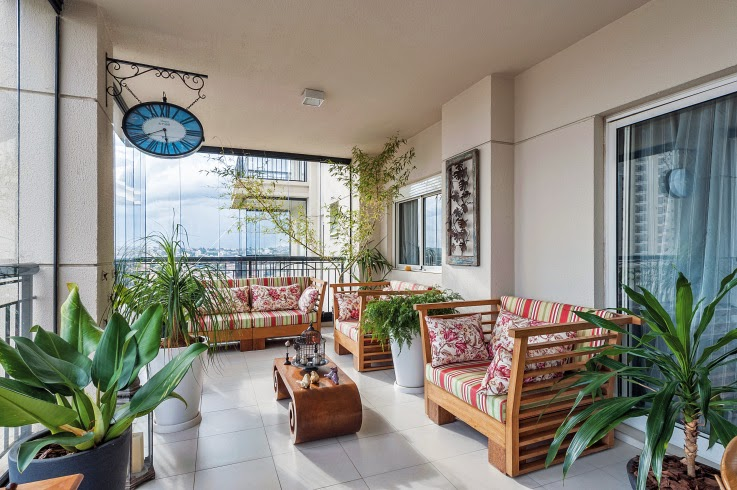 varanda-grande-apartamento-luxo