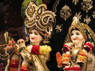 Rukmini-Dwarkadhish-wallpapers-images-pictures