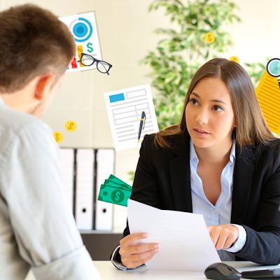¿Es tu primera vez como contribuyente?