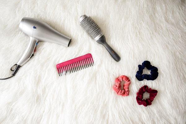 que-tener-en-cuenta-al-comprar-un-secador-de-pelo