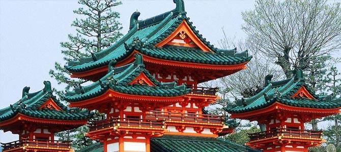 La cultura coreana cultura coreana for Arquitectura japonesa tradicional