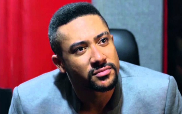 I've now figured God exists - Majid Michel