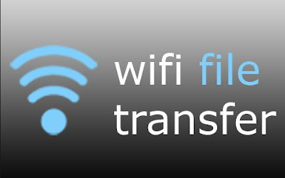 WiFi File Transfer Pro Apk For Android (Paid)