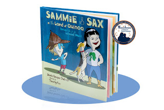 https://www.livligahome.com/Sammie-Sax-in-the-Land-of-Quinoa-with-FREE-Gift-p/bkha085.htm