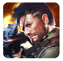 Zombie Sniper : Evil Hunter Apk v1.1 No Mod Free Download