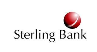 http://www.infomaza.com/2018/02/sterling-bank-recruitment-for-graduate.html