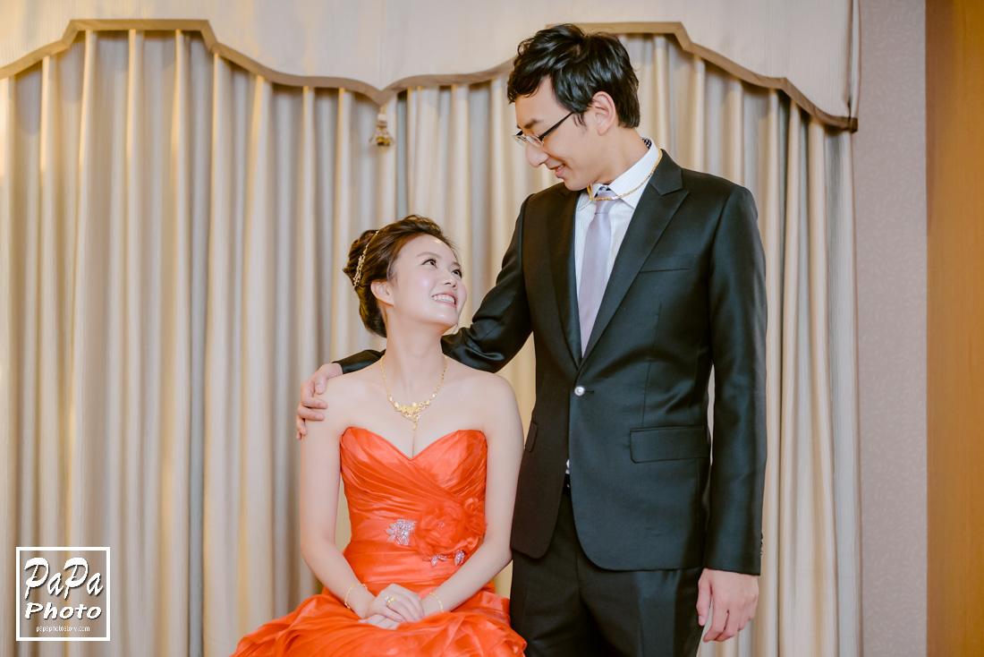 PAPA-PHOTO,婚攝,婚宴,婚攝青青,青青食尚,星光池畔,類婚紗