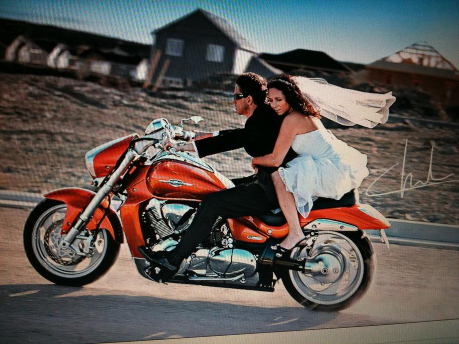 Biker quotes ideas | motociclete, motoare, citate ecvestre