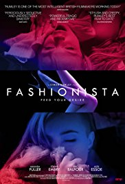 Watch Fashionista Online Free 2016 Putlocker