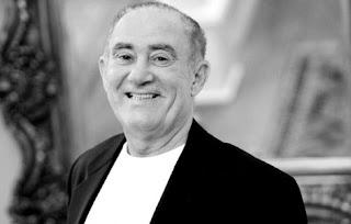 Uma breve História de Renato Aragão