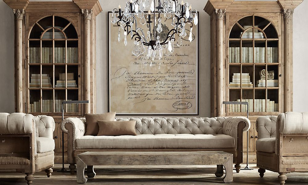 Svetlana Roma Design Designer S Weekdays American Old