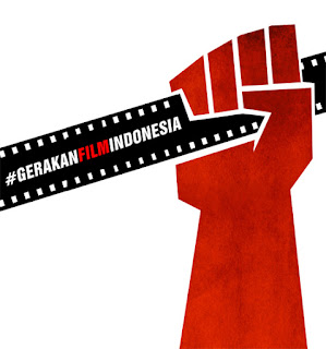 2016 Tahun Kebangkitan Film Indonesia