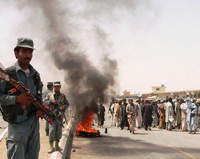 militants-killed-in-afghanistan