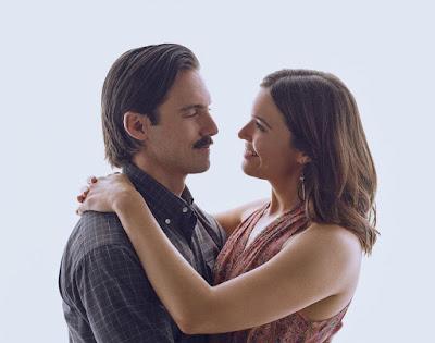This Is Us Season 4 Milo Ventimiglia Mandy Moore Image 3