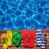 10x Urlaub daheim für einen echt erholsamen Sommer