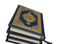 Menemukan Kebahagiaan Bersama Al-Quran