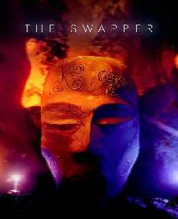 The Swapper wallpapers, screenshots, images, photos, cover, posters