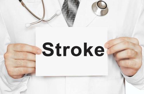 Tanda Tanda Penyakit Stroke Beserta Faktor Penyebab Stroke