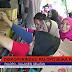 Video : Koperindag Palopo Gelar Pasar Murah