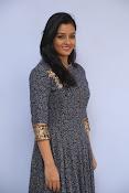 gayathri latest sizzling pics-thumbnail-19