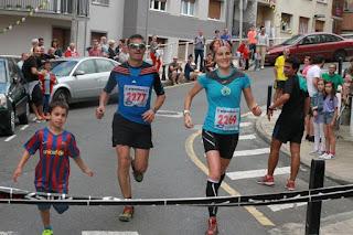 http://mendilasterketa.blogspot.com.es/2012/03/viii-galdaramino-igoera-18km-925md.html