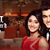 Naitik and Kartik Master Plan ahead in Yeh Rishta Kya Kehlata Hai