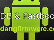 Download ADB Fastboot Tool
