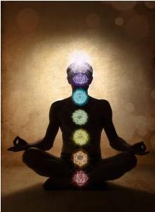 meditazione per rimanere incinta