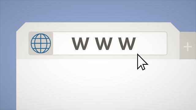 Internet completa 30 anos