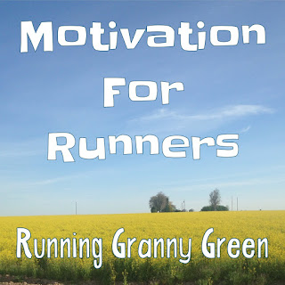 http://runninggrannygreen.blogspot.com/p/running-motivation.html