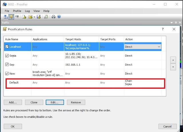mengatur-proxification-rules-proxifier.jpg