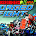 TRANSFORMERS: Forged to Fight 5.1.1 Apk Mod (Auto Fight/Kill with one Hit) for android