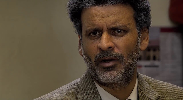 Aligarh 2015 Full Movie Free Download And Watch Online In HD brrip bluray dvdrip 300mb 700mb 1gb