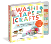 washitapecrafts