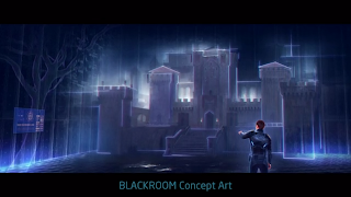 BLACKROOM free download pc game full version