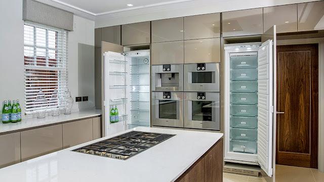 cocina-abierta-con-isla-cococucine5