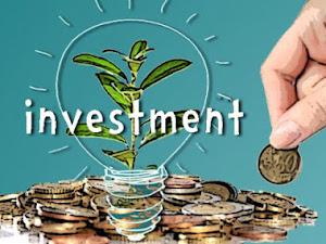Berapa Modal Investasi Untuk Mendapatkan Hasil Bulanan