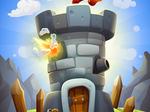 Tower Crush Mod Apk v1.1.4 Full Update