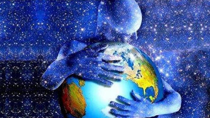 Rendere il mondo un posto migliore