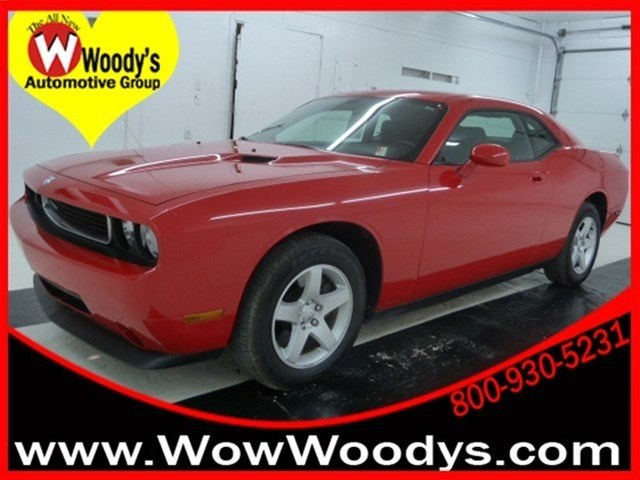 used dodge challenger for sale in the greater kansas city area. Black Bedroom Furniture Sets. Home Design Ideas