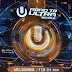 Road to ULTRA Australia Date And Venue Announced