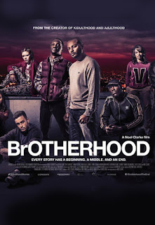 Brotherhood (2016) 1080p