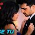 Ishq Se Tu Bheegone Lage Song Download   Pyar Tune Kya Kiya