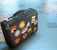 Assicurazioni viaggio a confronto: coperture incluse e prezzi