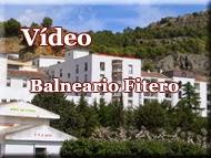 http://jeespesomaarcadioii.blogspot.com.es/2015/02/balneario-de-fitero-navarra.html